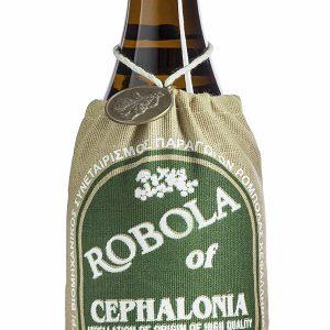 vino robola di cefalonia