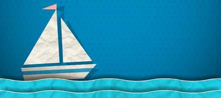 barca egeo