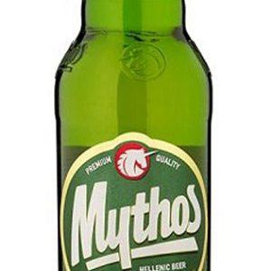 mithos (greca) 50cl